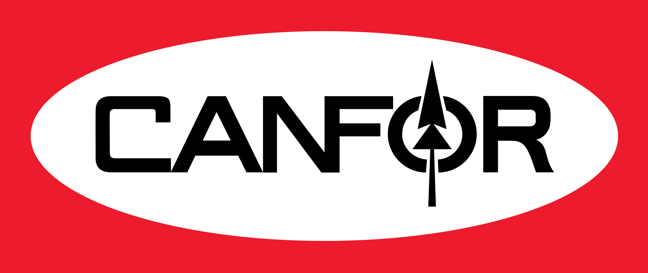 Canadian Forest Products logo