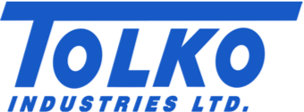 TOLKO-Logo